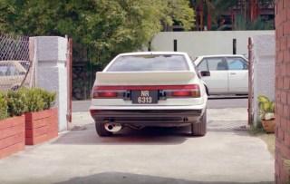 Toyota-Raya-5_BM