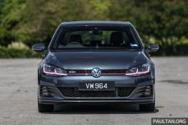 Volkswagen_Golf_GTI_Ext-10