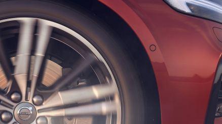Volvo-S60-Teaser-3-BM