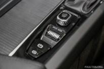 Volvo_XC60_T5_CKD_Int-10_BM