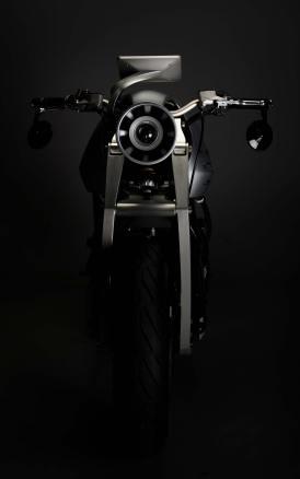 2018 Ethec E-bike - 15