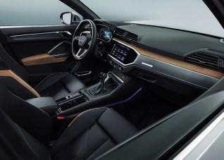 2019 Audi Q3-10