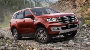 2019-Ford-Everest-Trend-BM