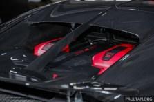 Bugatti_Chiron_Sport-28_BM
