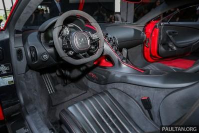 Bugatti_Chiron_Sport-34_BM