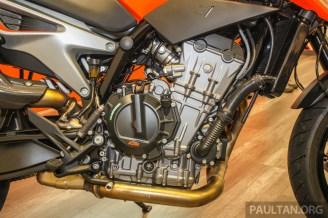 KTM Duke 790 Media Preview-6