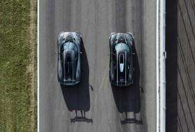 Koenigsegg Agera FE 5
