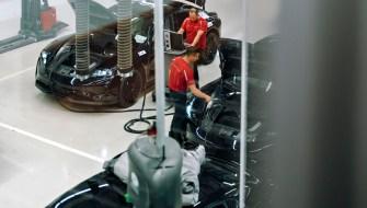 Porsche Taycan prelim (5)