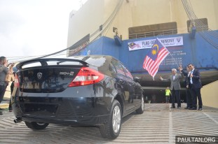 Proton Export Middle East 4