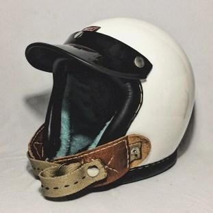 Suzzy Helmet_27_BM