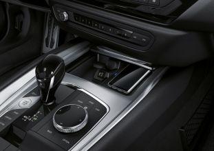2019-BMW-Z4-Leaked-1-850x601 BM