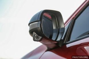 Honda_HRV_Facelift_RS_Ext-19