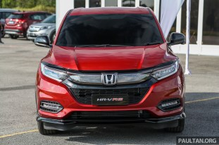 Honda_HRV_Facelift_RS_Ext-5