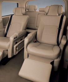 Hyundai-Grand-Starex-Facelift-Thai-7-e1534324665445-850x1022 BM