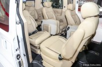 Hyundai_H-1_Facelift_Royale_Int-12_BM
