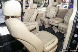 Hyundai_H-1_Facelift_Royale_Int-13