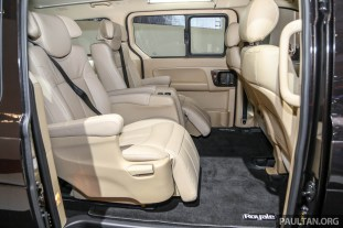 Hyundai_H-1_Facelift_Royale_Int-9