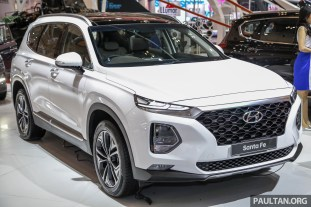 Hyundai_SantaFe_Ext-1