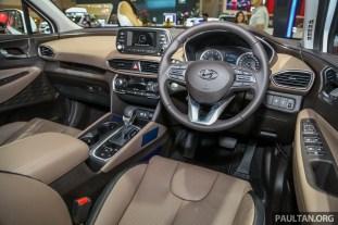 Hyundai_SantaFe_Int-3