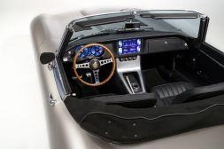 Jaguar-E-Type-Zero-5-850x567_BM