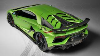 Lamborghini-Aventador-SVJ-2-850x476 BM