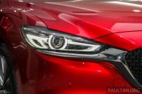 Mazda 6 2.5L 2018 Penang-9