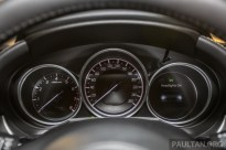 Mazda 6 2018 preview penang-33