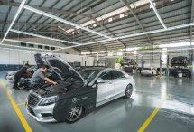 Mercedes Benz 3S Asbenz Stern Kuantan-0280b.jpg_BM