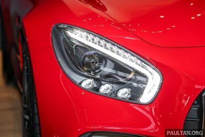 Mercedes_AMG_GT_C_Ext-8_BM
