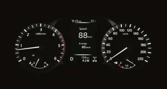 Nissan Navara VL Plus 6