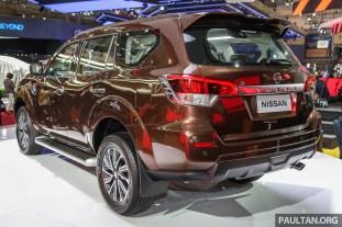 Nissan_Terra_Ext-2_BM