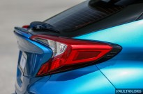 Toyota_C-HR_Ext-30-BM