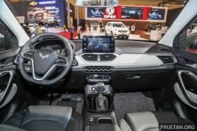 Wuling_SUV_Int-2