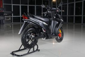 gesits-electric-scooter-2-850x574 BM