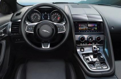 2018-Jaguar-F-Type-Coupe-7a