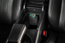 2018-Lexus-RX300-Special-Edition_9-850x567 BM