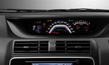 2018 Perodua Alza AV facelift 7-BM