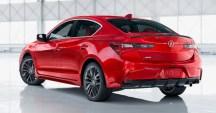2019-Acura-ILX-2-850x446 BM
