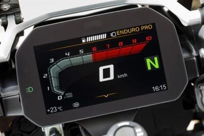 2019-BMW-Motorrad-R-1200-GS-10-850x567 BM