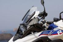 2019-BMW-Motorrad-R-1200-GS-11-850x567 BM