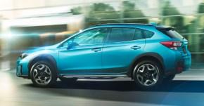2019-Subaru-XV-e-Boxer-Advance-Japan-3-BM