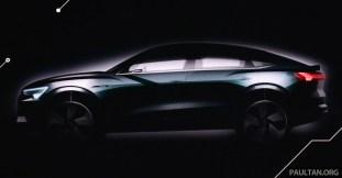 Audi e-offensive roadmap-4