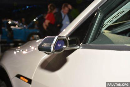 Audi-e-tron-SF-debut-47-850x567 BM