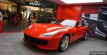 Ferrari-pop-up-Pavilion-KL-store-7_BM