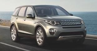 Land Rover Discovery Sport Ingenium MY (1)