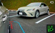 Lexus-Digital-Outer-Mirror-3-850x510_BM