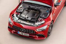 Mercedes-AMG-GT-43-15-850x567_BM