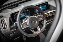 Mercedes-Benz EQC 46