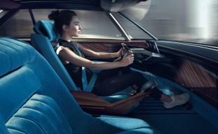 Peugeot e-Legend-45