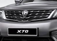 Proton X70 Studio BM details-1